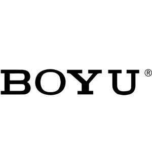 بویو BOYU